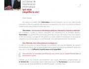 mailing_technisites-180x140