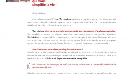 mailing_technisites-409x237