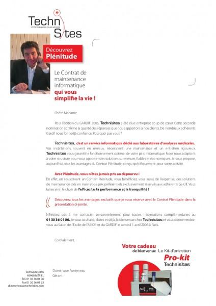 mailing_technisites-424x600