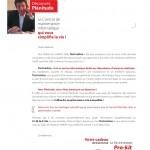 mailing_technisites-150x150