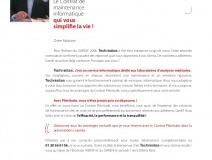 mailing_technisites-212x300
