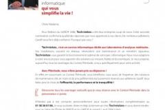 mailing_technisites-400x380