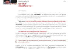 mailing_technisites